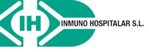 Inmuno Hospitalar